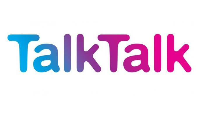 Scam calls and emails expected to rise across borough following TalkTalk data breach