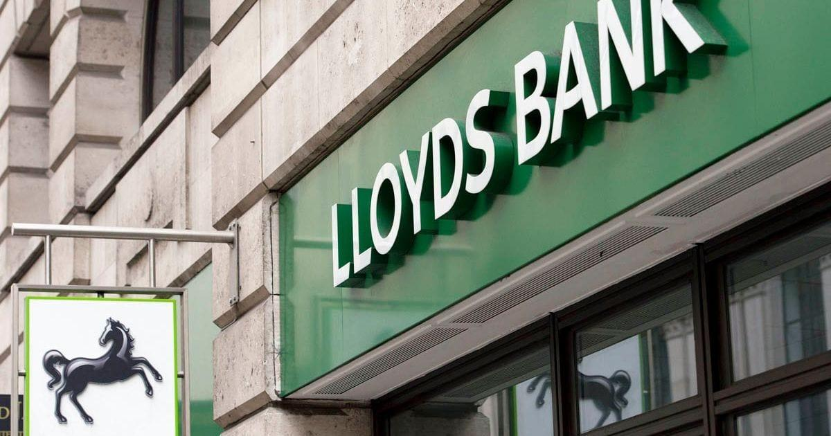 Scam letter warning issued to Lloyds Bank customers in Gedling borough