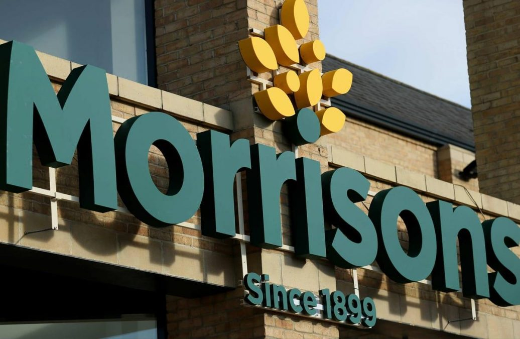 Morrisons in Netherfield run 'Quieter hour' initiative every day during World Autism Awareness Week