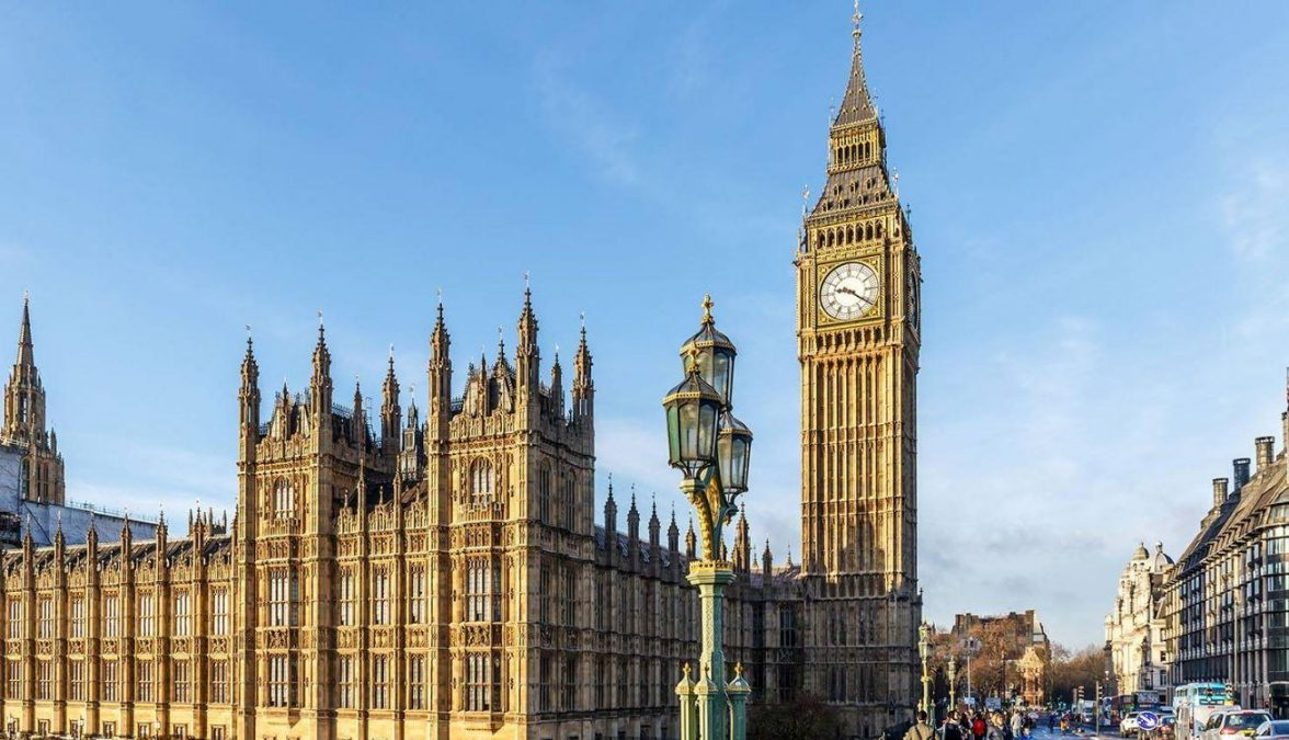 Which of our MPs voted for a December 12 general election?