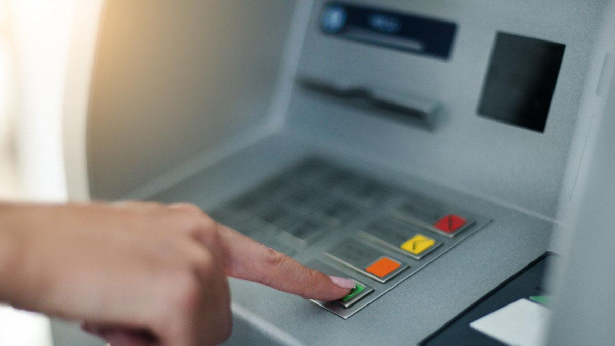Your bank balance may drop today as overdraft rules on available funds change
