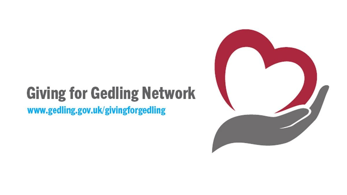 Giving for Gedling: Council set up volunteer network to help the vulnerable in borough survive coronavirus