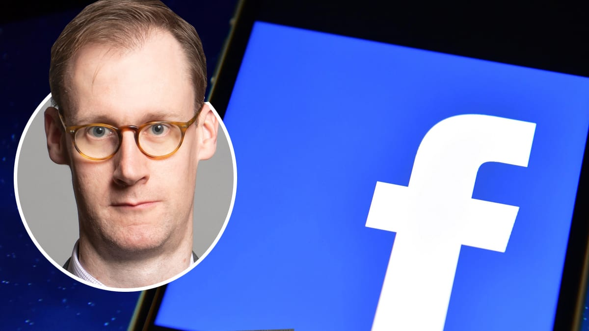 Gedling MP to hold Facebook Live Q&A with constituents