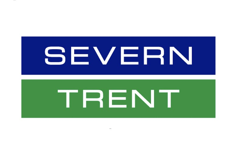 Message from SEVERN TRENT WATER: To all our customers in Burton Joyce, Carlton, Gedling and Netherfield areas