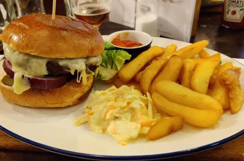 Eat Out to Help Out has ended but some Gedling borough pubs and restaurants have started their own offers